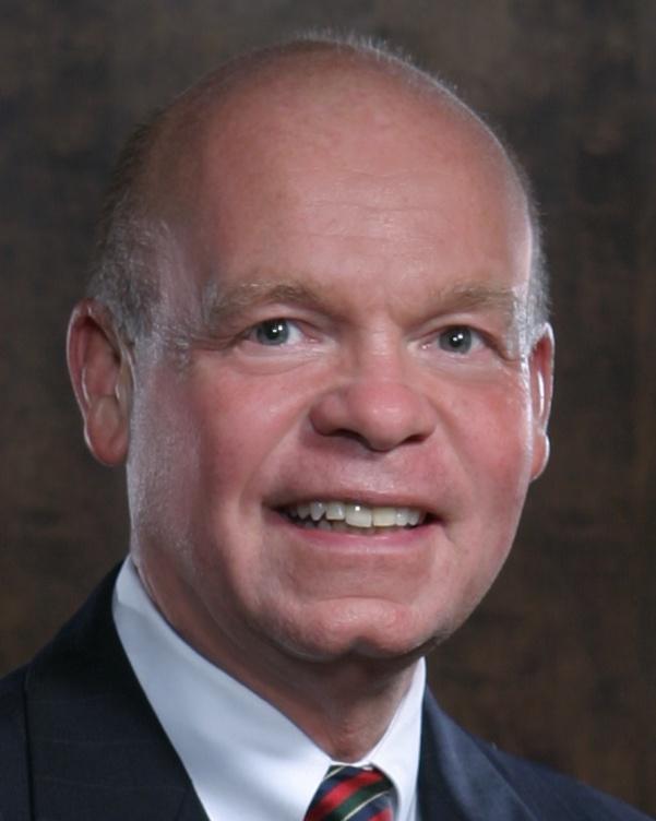 Virginia estate planning attorney Doug Welty